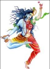 Ardhanareeswara3