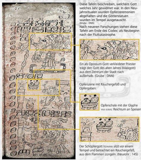 10-12-2012 23ee-07-24