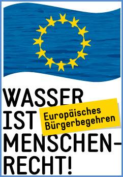 Logo-als-Download
