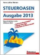 Steueroasen 2013