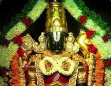Srinivasa Govinda ,Sri Venkatesha Govindaa