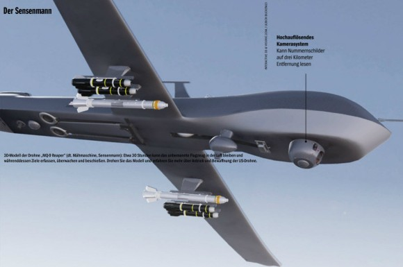 MQ-9 Reaper2