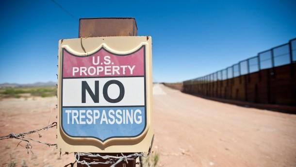 zutritt-verboten-schon-jetzt