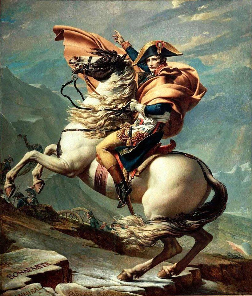 Napoleon@2013-10-20T18;19;41.jpg