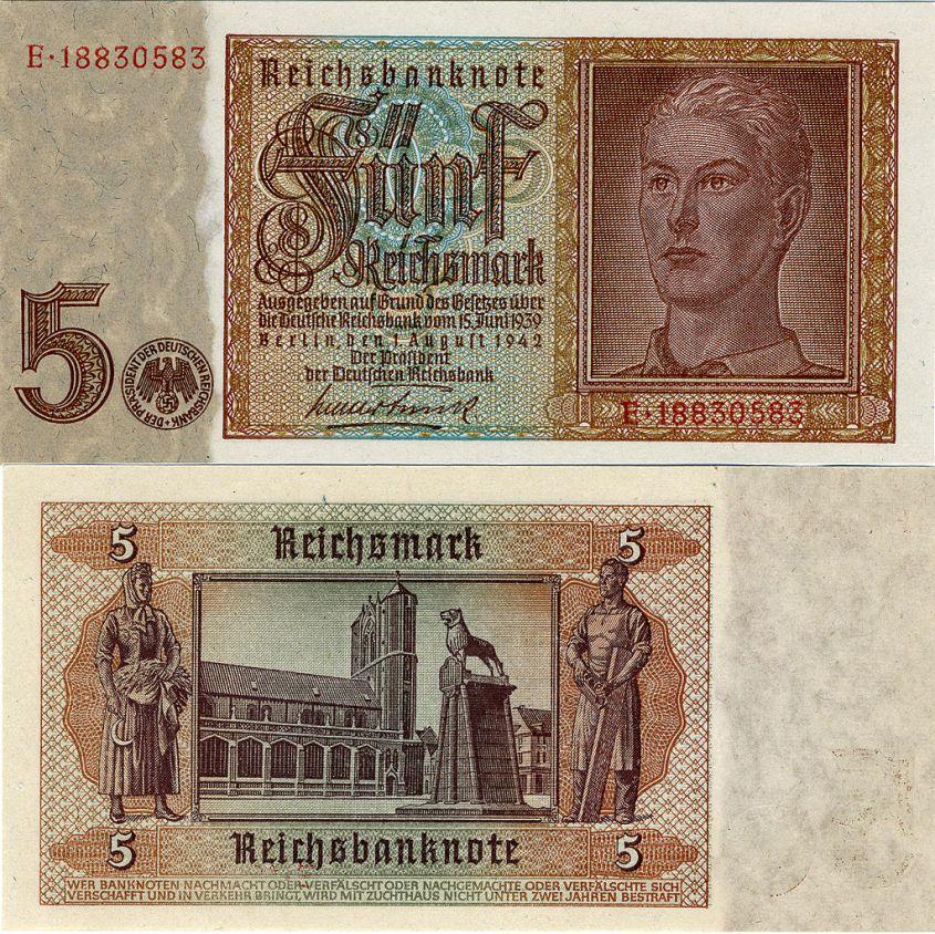 Reichsmark2.jpg